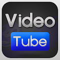 Video Tube (YouTube Player) APK for Blackberry