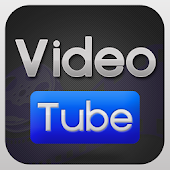 App Video Tube (YouTube Player) version 2015 APK