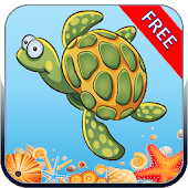 Sea Animals Game