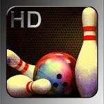 3D Bowling : Lanes on Fire 1 Apk