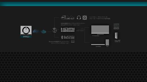 【免費音樂App】Noozxoide EIZO-rewire™ PRO-APP點子