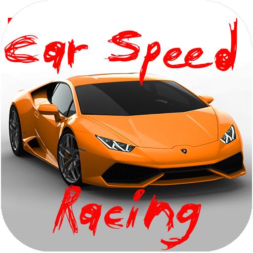 เกมส์รถแข่ง เกมส์แข่งรถ 賽車遊戲 App LOGO-硬是要APP