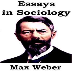 essays sociology max weber summary Essay on sociology: the meaning of sociology (800 words) article shared by: max weber defines sociology as the science which attempts the interpretative understanding of social action in order thereby to arrive at a causal explanation of its cause and effects.