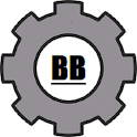 Business Calculator Buddy icon