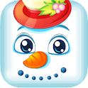 Frosty's Playtime Kids Games