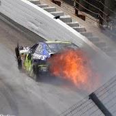 2013 NASCAR News