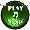 Play Music Videos Free icon