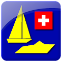 boattheory.ch Full icon