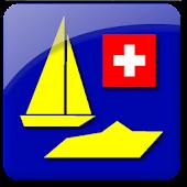 boattheory.ch Full