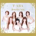 Tara Photo (Free) icon