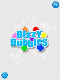 Bizzy Bubbles Screenshot 9