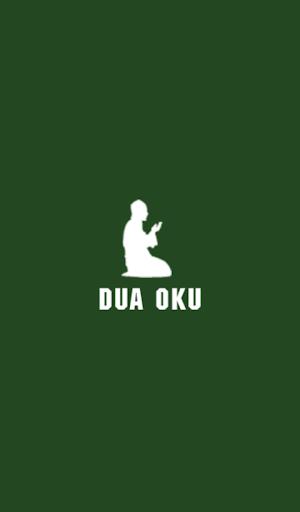 Dua Oku