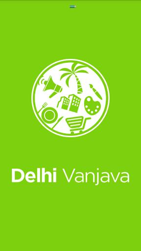 Delhi VanJava