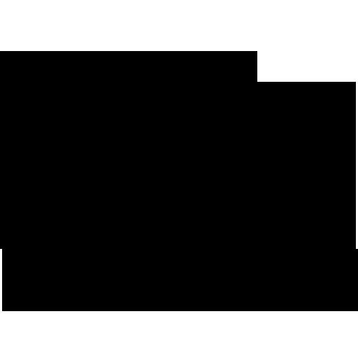 Chronus - M9 Icon Set file APK Free for PC, smart TV Download