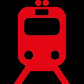Prague Public Transportation