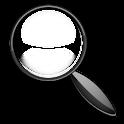 Lupa icon