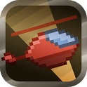 Yacopter icon