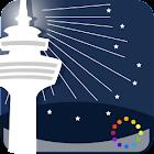 大邱指南, Daegu Guide icon