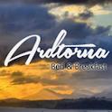 Ard Torna B & B icon