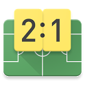 All Goals:Football Live Scores icon
