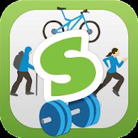 Skimble GPS Sports Tracker 1.0.4