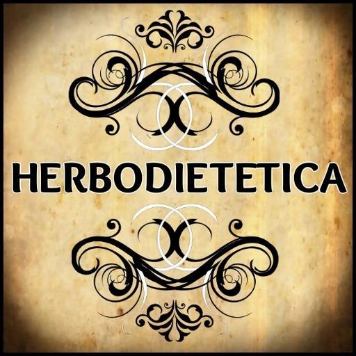 健康必備App|Herbodietetica - ebook LOGO-綠色工廠好玩App