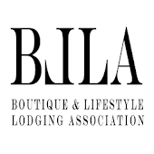 Boutique & Lifestyle Lodging