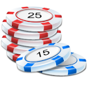 Wiki Poker Guide icon