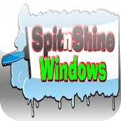 SpitNShine Windows