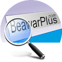 Beawar Plus Business Directory icon