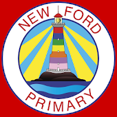 New Ford Primary School