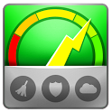 Memory Cleaner & Speed Booster icon