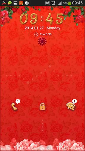 個人化必備免費app推薦|GOロッカーレッドローズ線上免付費app下載|3C達人阿輝的APP