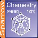 Gujarati 12th Chemistry Sem 3