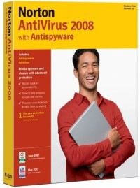 norton-antivirus-2008