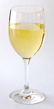 [copa-de-vino-blanco[4].jpg]