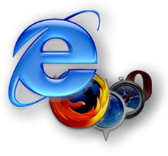 browsers_dhtml