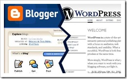 thumb_blogger_vs_wp