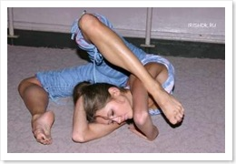chicas-flexibles-2-2008