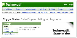 10-08_technorati_blogger_central