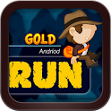 Gold Run icon