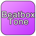 Beatboxing Ringtone logo