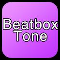 Beatboxing Ringtone logo