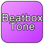 Beatboxing Ringtone