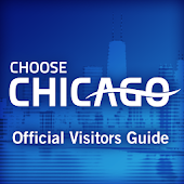 Chicago Visitors Guide