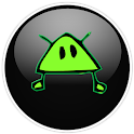 Invaders from Space 2 icon