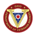Ohio Dept of Veterans Services icon
