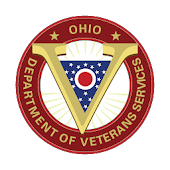 Ohio Dept of Veterans Services