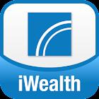 iWealth投資大計 icon