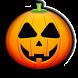 Halloween Tap-Tap